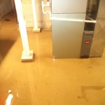 Water Damage 4