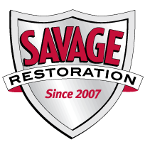 Savage Restoration